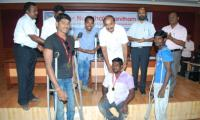 MANITHAM - 7th Disabled Cricket- Prize Distribution 06.12.14.JPG