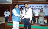 Rotract Club Inauguration 14.08.15.jpg