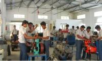 Automobile-Engines-lab-1.JPG