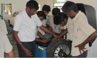 Automobile-Technology-lab.JPG